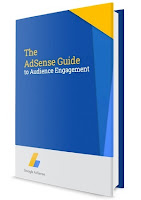 ebook gratis the adsense guide