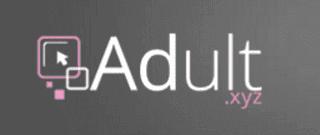 logo de adult.xyz
