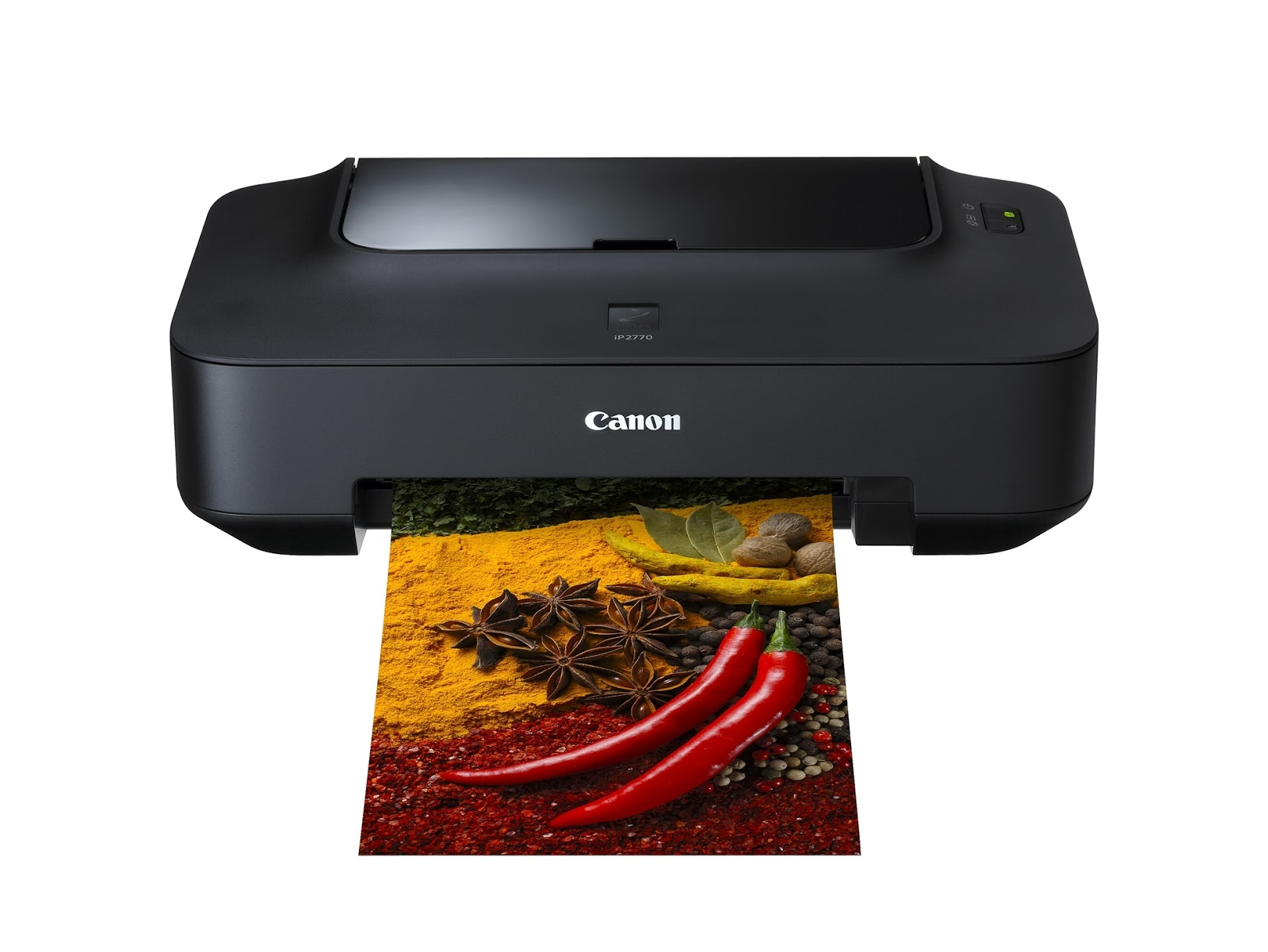 Canon iP2770/ iP2772 Driver For (Windows 8/8 x64/7/7 x64 ... - photo#40