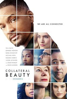 Download Free Videos Movie Collateral Beauty (2016) SUPER HDCAM 720p www.uchiha-uzuma.com