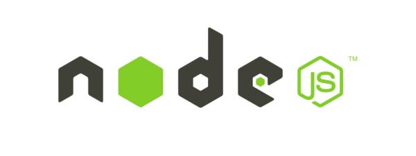cawood's blog - geek literature: Google Cloud Platform for a Full