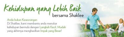 shaklee, shaklee malaysia, kehidupan shaklee, bisnes shaklee, Pengedar Shaklee Johor, Pengedar Vivix Shaklee Johor, Pengedar Vivix Pengerang Johor, Pengedar Shaklee Pengerang, Pengedar Set Kesihatan Shaklee Johor, Pengedar Set tenga Shaklee Johor