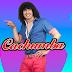 Reviví una noche de Cachumba en el Maipu