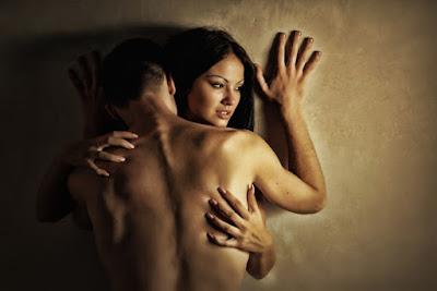 Знакомства для секса без обязательств