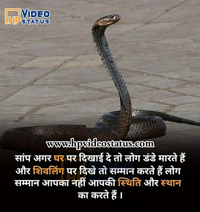 Attitude Status Shayari | Desi Attitude Status | Danger Attitude Status In Hindi