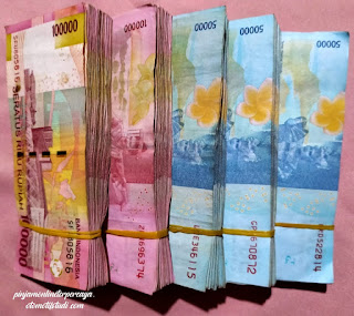 Tips pinjaman online di Acc