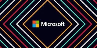 كيفية إلغاء تثبيت Windows Meet Now