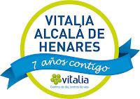 vitalia, alcala de henares, corredor del henares, especialistas en mayores, envejecimiento activo