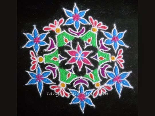 rangoli-designs-15-dot.jpg