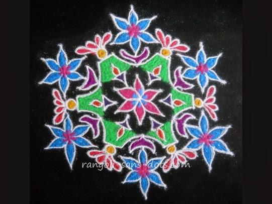 rangoli-designs-15-dot.jpg