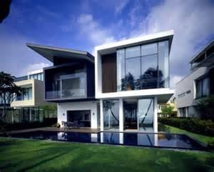 Modern House Design Tips