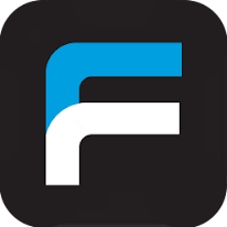 Fusion Studio GoPro
