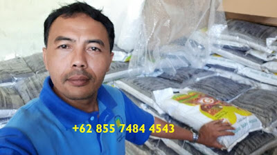 agen-nasa-di-allu-polowali-mandar-085232128980