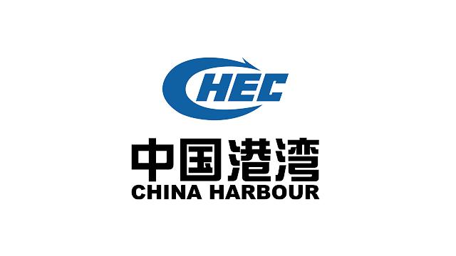 Lowongan Kerja PT. China Harbour Indonesia Penempatan Project Bojonegara Serang