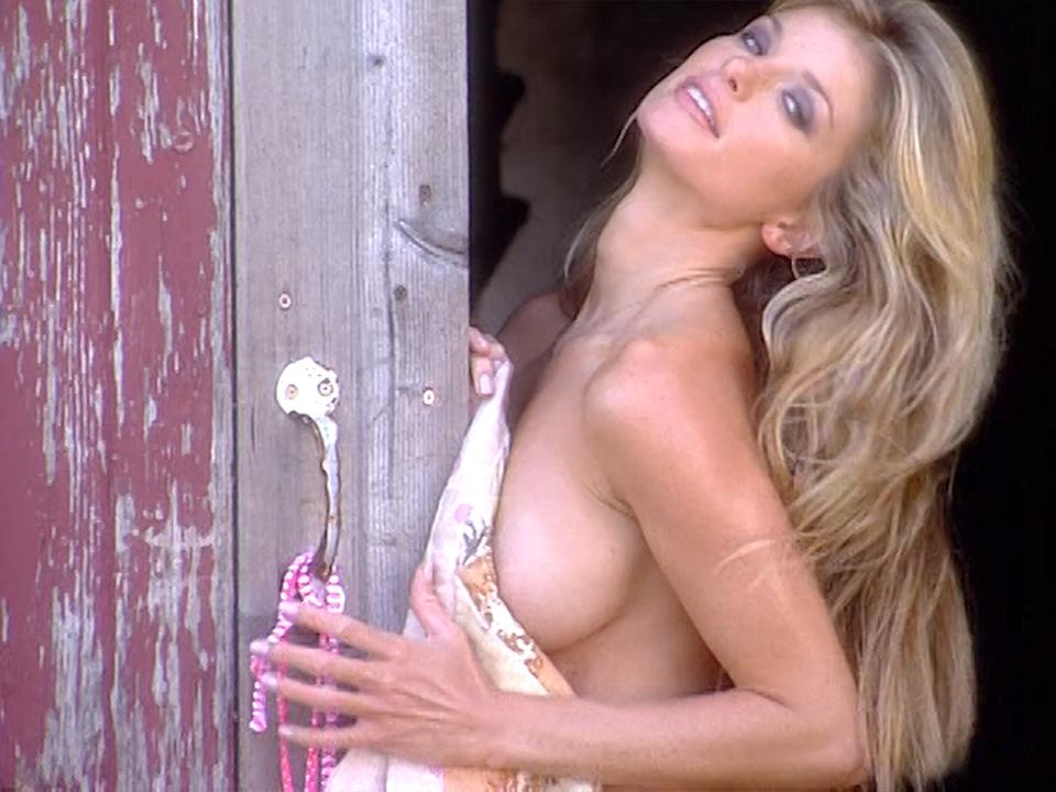 tila tequilla nude photos