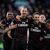 Cagliari 0, Milan 2: Ibralicious