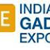 India Gadgetz Expo (IGE) 2016 delivers a successful consumer tech show at India's Silicon Valley