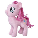 My Little Pony Pinkie Pie Plush by Hasbro