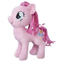 """My Little Pony Pinkie Pie 5"""" Plush"""