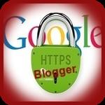 Блог на Blogger. Да се задържим на върха