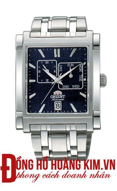đồng hồ orient hcm đẹp
