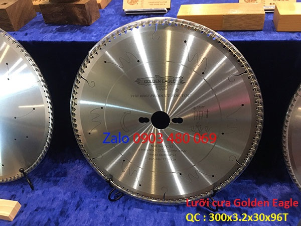 Lưỡi-cắt-ván-công-nghiệp-Golden-eagle-300*96T