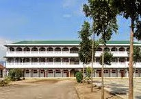 Info Pendaftaran Mahasiswa Baru ( UMTS ) 2019-2020 Universitas Muhammadiyah Tapanuli Selatan Padang Sidempuan