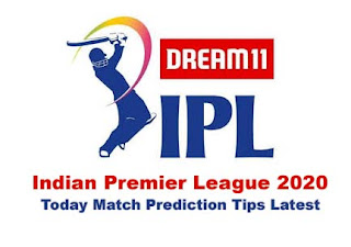 KXIP vs CSK 53rd Match Who will win Today IPLT20?Cricfrog