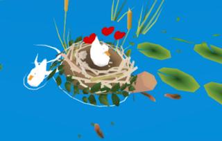 Ducklings-io