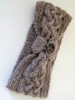 http://translate.google.es/translate?hl=es&sl=en&u=http://ololi-makes.blogspot.com.es/2012/01/cable-knit-headband.html&prev=/search%3Fq%3Dhttp://ololi-makes.blogspot.com.es/2012/01/cable-knit-headband.html%26safe%3Doff%26biw%3D1429%26bih%3D961