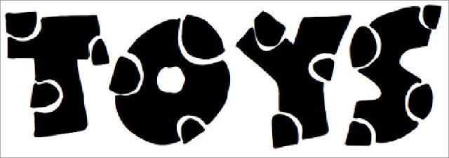 i don't sablon premium font pentru sablon font untuk sablon online font untuk sablon nama font untuk sablon manual font untuk sablon laundry font untuk sablon kaos font sablon keren font keren untuk sablon jenis font untuk sablon font huruf sablon font untuk sablon zip font huruf untuk sablon font untuk sablon garis font untuk sablon foto font untuk sablon emas font desain sablon download font untuk sablon kaos font dalam sablon font yang cocok untuk sablon font untuk sablon baju jenis font untuk sablon baju font yang bagus untuk sablon baju font keren untuk sablon baju font sablon baju futsal font sablon baju font buat sablon kaos font buat sablon font yang bagus untuk sablon font yg bagus untuk sablon font untuk sablon apa font untuk sablon xiaomi font untuk sablon wardah font sablon up font untuk sablon terbaik font untuk sablon raster font untuk sablon quilting