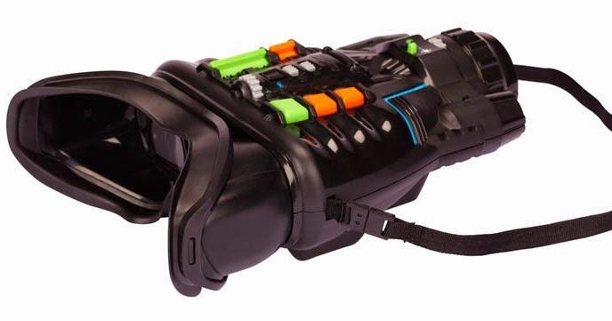 a42da0a58b994 Spy Net Ultra Night Vision Goggles - Best Night Vision Binocular