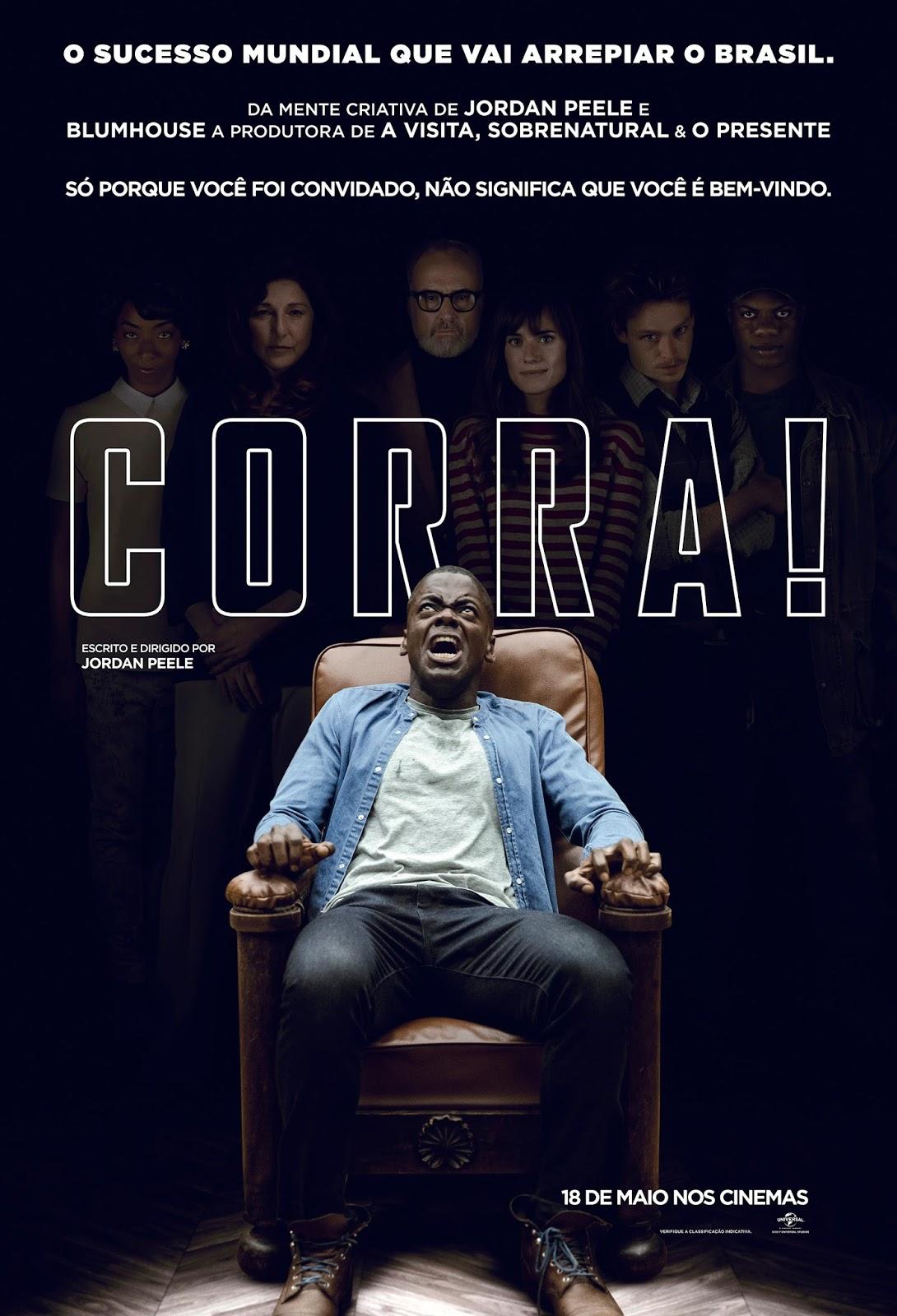 CORRA! (2017) 99a92e7863