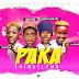 AUDIO | Commander Swag Ft. Mjomba – Paka Twingilemo (Mp3) Download