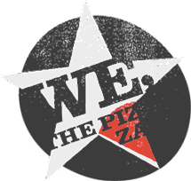 We, the Pizza