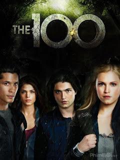 Xem Phim 100 Người Thử Nghiệm (Phần 4) - The 100 (Season 4)