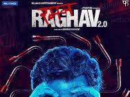Download Film Drama: Raman Raghav 2.0 (2016) Film Subtitle Indonesia Gratis Full Movie
