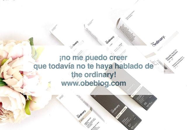 the_ordinary_obeblog_beauty_blog_10