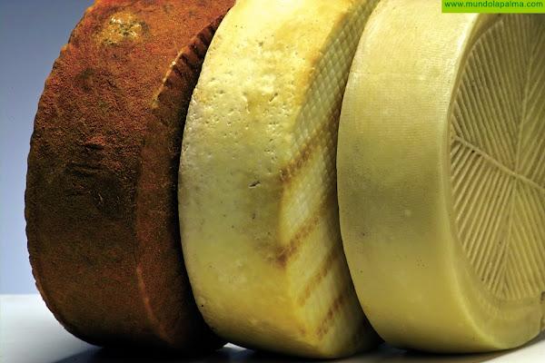 El Gobierno regional impulsa un canal de venta online para la exportación de productos canarios a Península y Europa