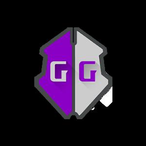 برنامج Game Guardian