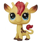 Littlest Pet Shop Keep Me Pack Grooming Salon Brie (#No#) Pet