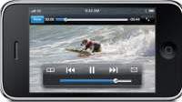 Migliori App media player per iPhone e iPad per vedere video e film