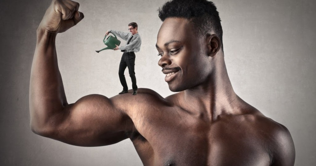 Muscle Building Techniques - 4 Exercises For Upper Body Training