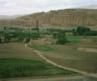 Taliban Săn tìm kho báu giá trị nhất Afghanistan
