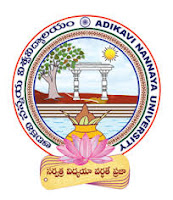 Adikavi Nannaya University Results 2017