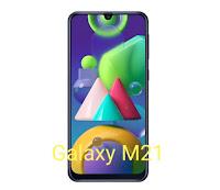 HP Samsung Galaxy M Series Ini Lagi Turun Harga, Cek Spesifikasinya