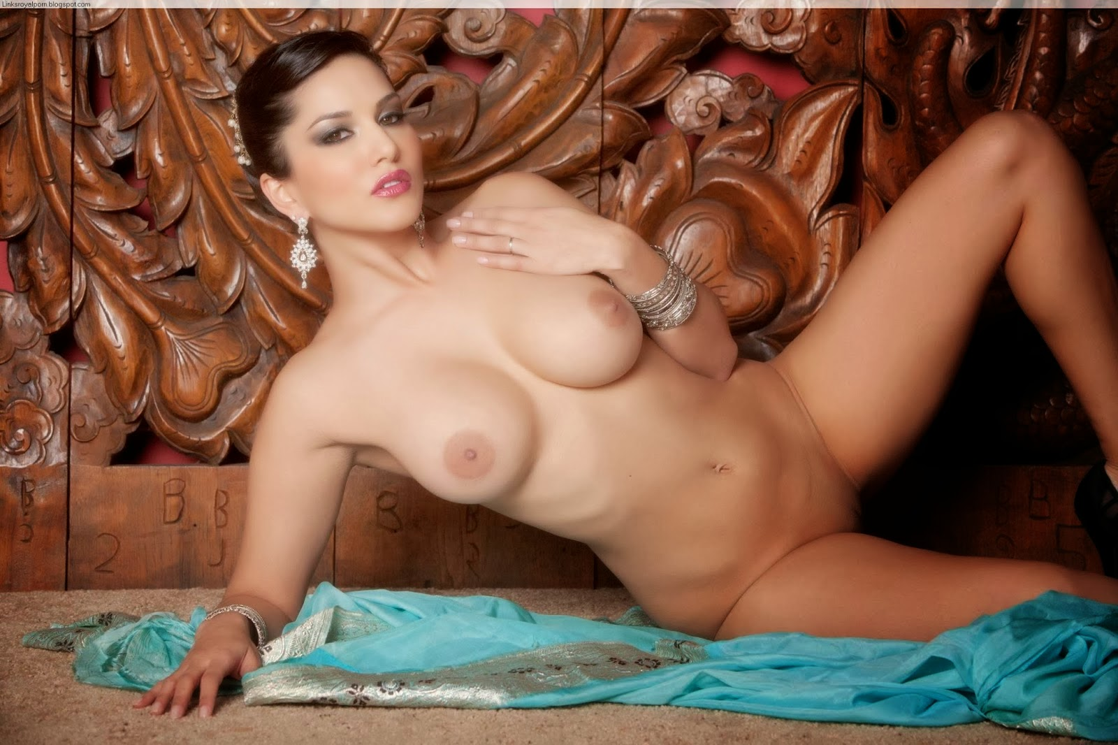 Absolutely agree sunny leone adult nude thank for