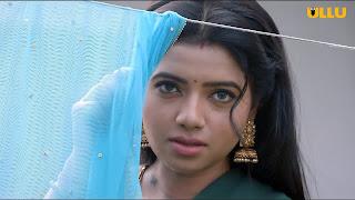 Download Palang Tod (Shor) (2021) Season 1 Ullu Complete Hindi Web Series 720p 230MB || Moviesbaba 2