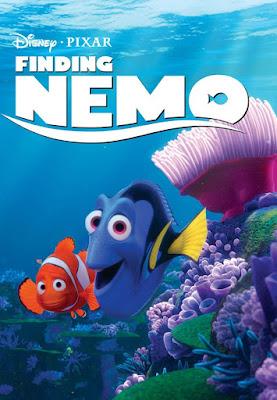 Những bộ phim bố mẹ nên xem cùng con