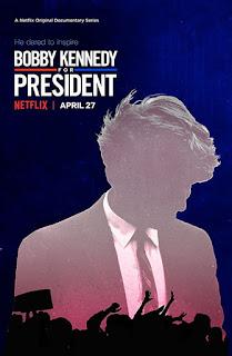 Μπομπι Κενεντι για Προεδρος (2018) Δειτε Σειρες Ντοκιμαντερ